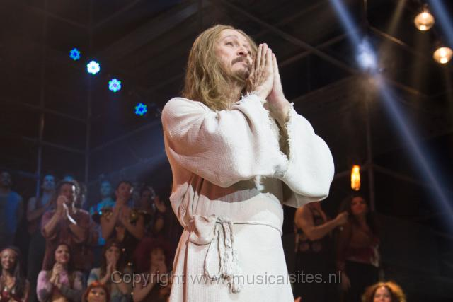 Jesus Christ Superstar 2015 26
