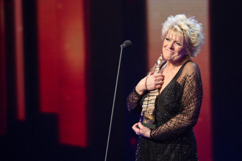 Musical Award Gala 2017 195