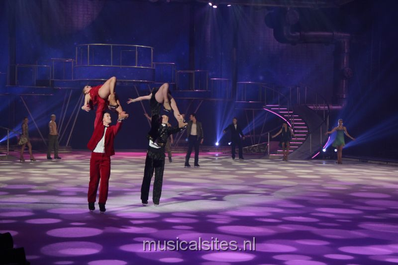 Holiday on Ice 15