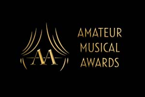 amateur musical awards