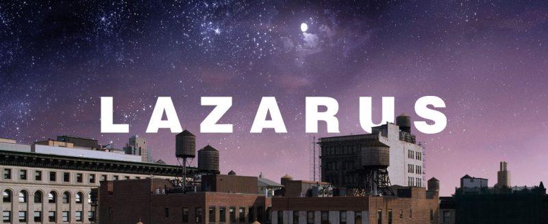 Lazarus HTML w TT