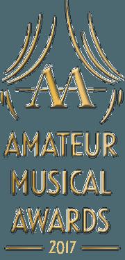 AMA logo 2017 web