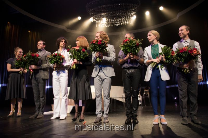 Liesbeth de musical 15
