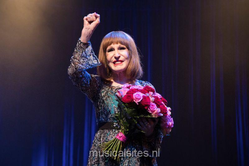 Liesbeth de musical 25