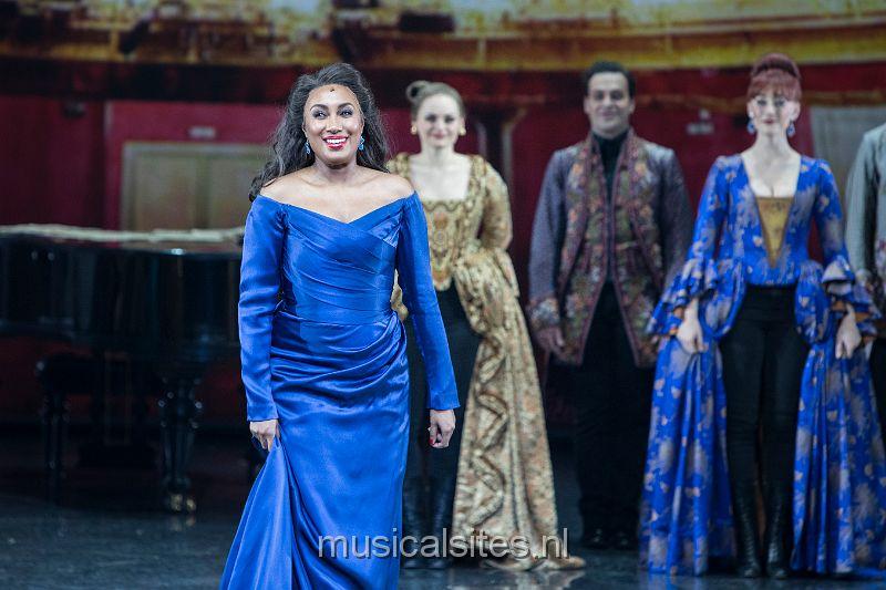 Mozart premiere 11