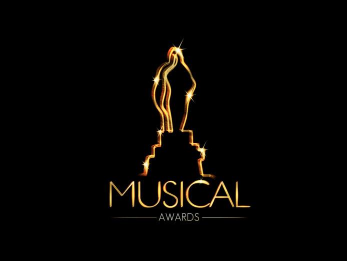 musicalaward