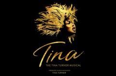 tina musical s