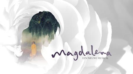 magdalena 1400x787