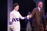 My Fair Lady Willemijn 13