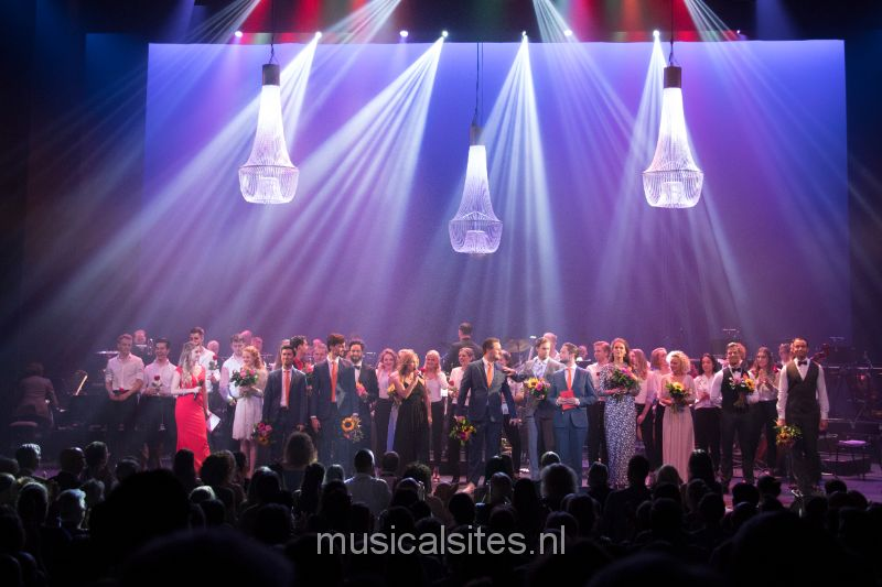Nederlands Musical Talent Gala 2017 144