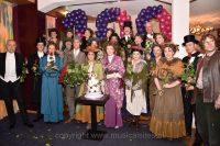 100e My fair lady Wilma van der Werf 17