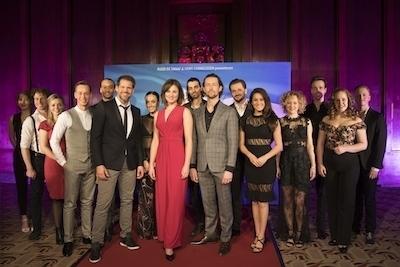 Evita bekendmaking cast 25kl