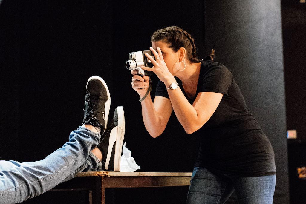 Musical Wognum presenteert: RENT de musical! - Musicalsites.nl