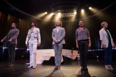 Liesbeth de musical-1